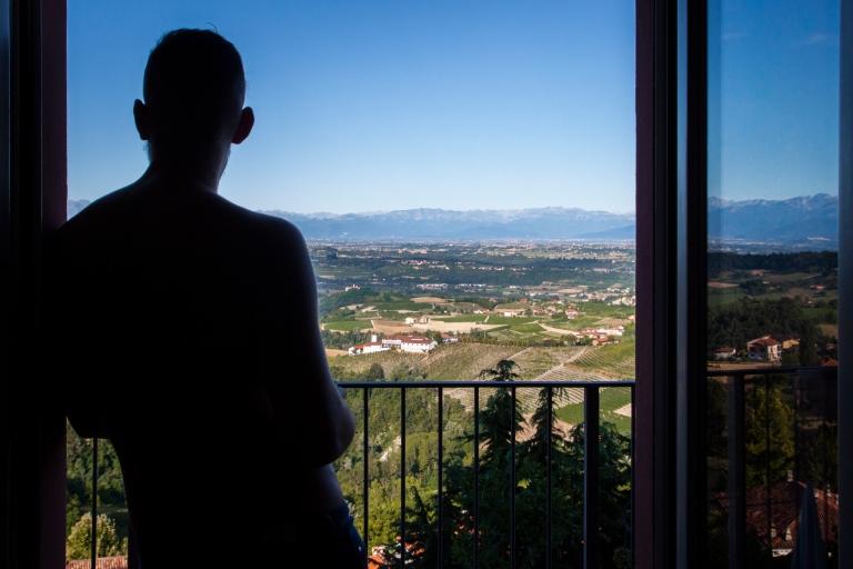 albergo-giardino-da-felicin-monforte-alba-panorama-suite-palazzo-boeri