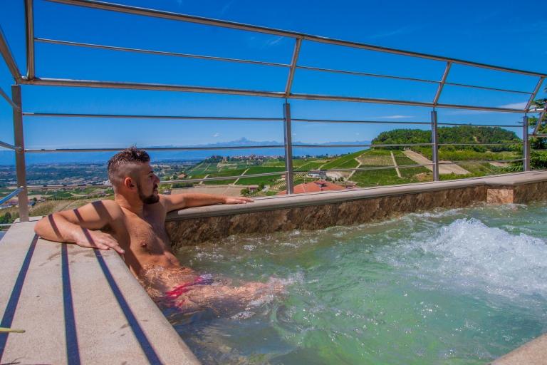 albergo-giardino-da-felicin-piscina-monforte