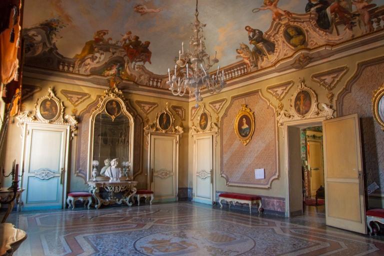 castello-sannazzaro-giarole-salone-ballo