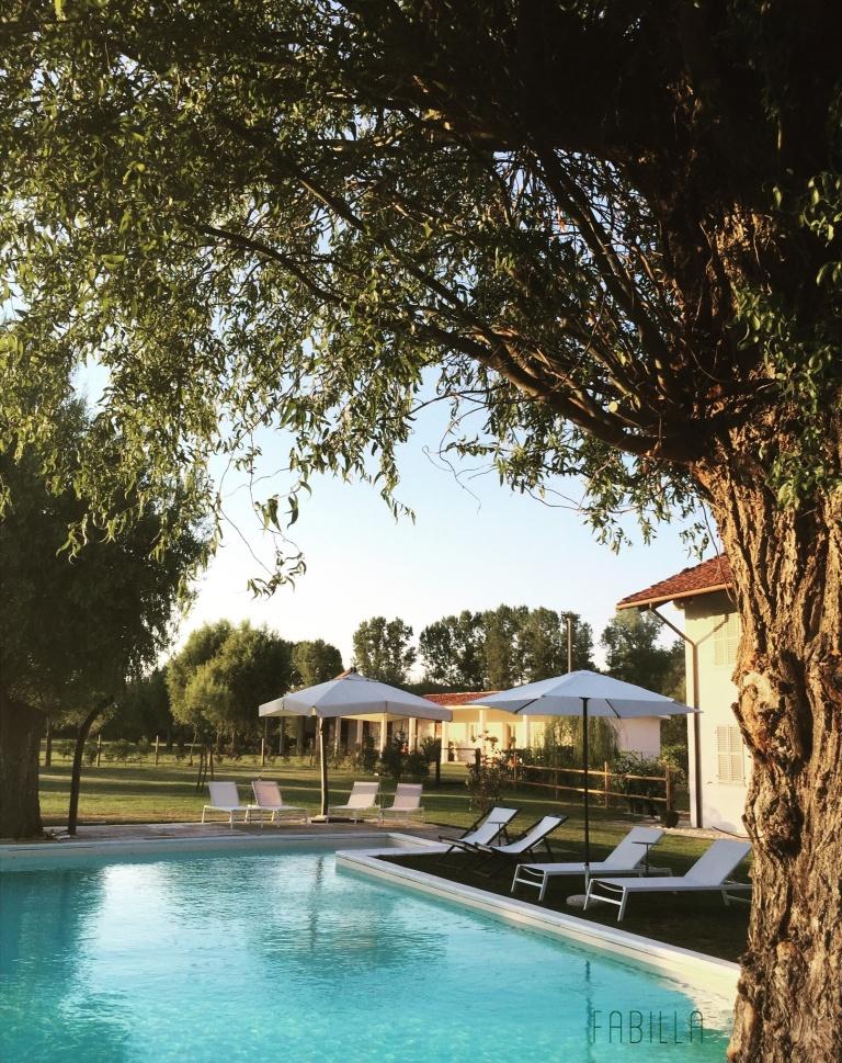 la-scuderia-charming-rooms-bb