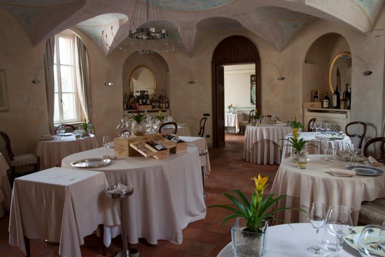 relais-sant-uffizio-wellness-spa-ristorante