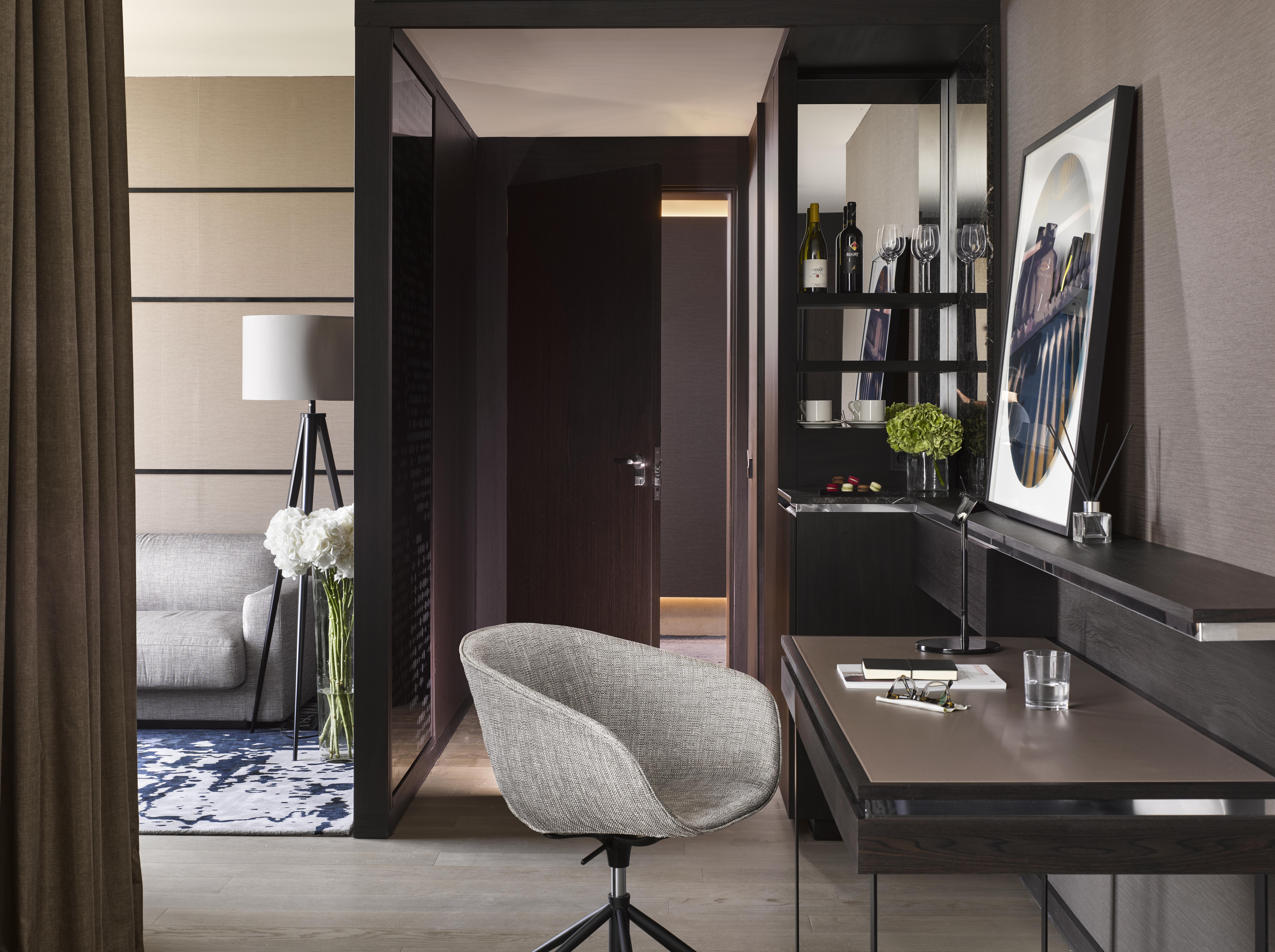 junior-suite-intercontiental-ljubljana-hotel-slovenia